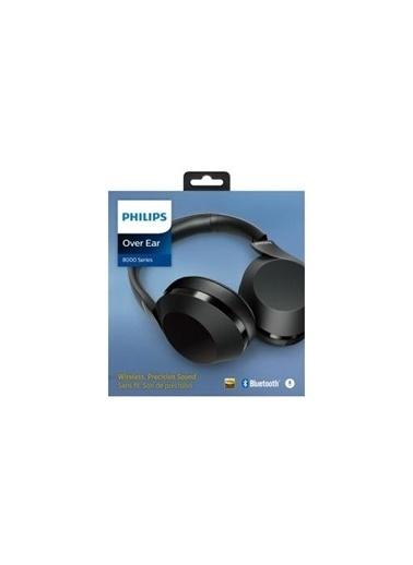 Philips Taph802Bk Kulakustu Bluetooth Kulaklık Renkli